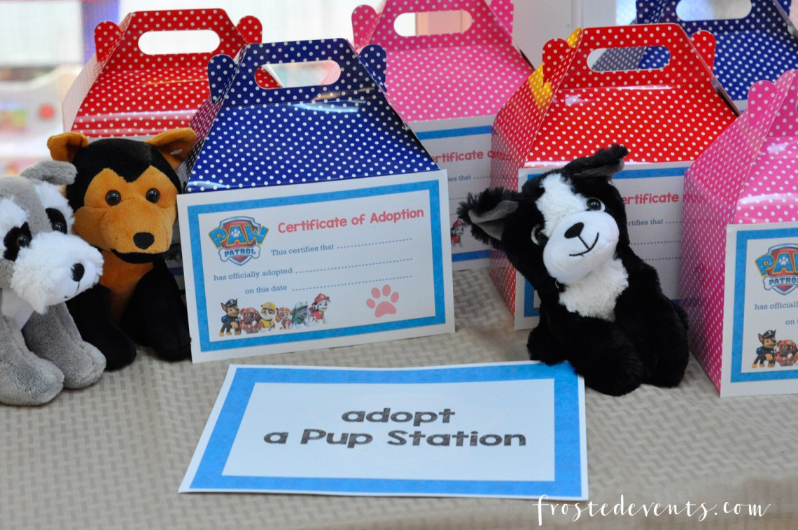 paw-patrol-party-ideas-paw-patrol-birthday-party-inspiration-frostedevents-misty-nelson-5