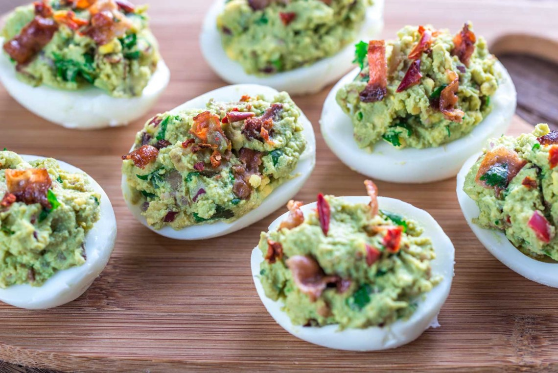 Football Food Ideas for a Winning Superbowl Party via frostedevents Snack recipes and Gameday favorites