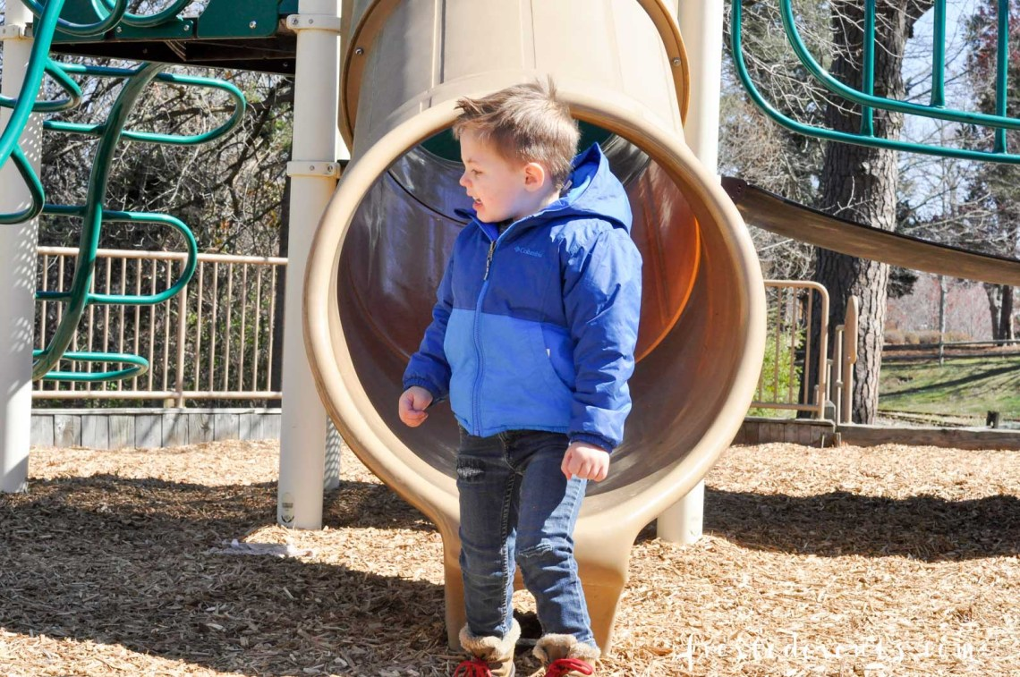Commercial Playground Equipment Landscape Structures- How Playgrounds Shape Childhood -Find  Playgrounds Near Me via Misty Nelson frostedmoms @frostedevents