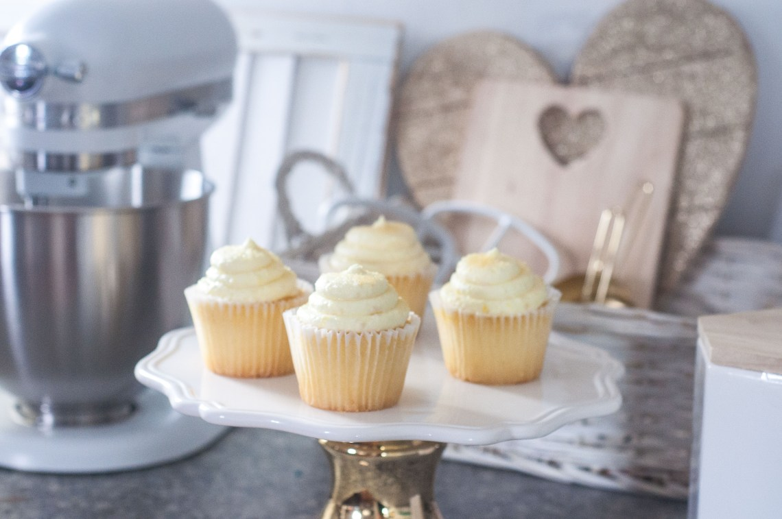 KitchenAid Mixer -- A Must Have for any Kitchen The New KitchenAid® Artisan® Mini Mixer
