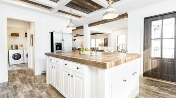 Dream Home Ideas - Clayton Homes Make Owning Your Dream Home a Reality by Misty Nelson, blogger and influencer @frostedevents frostedblog.com