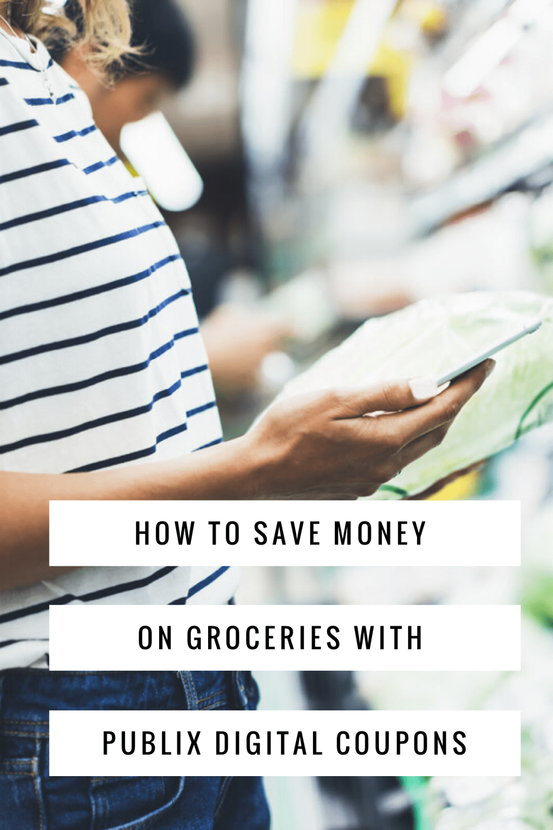 Publix Digital Coupons Save Money on Groceries via Misty Nelson frostedBlog @frostedevents Couponing tips