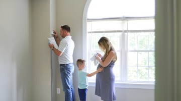 Importance of Replacing and Maintaining CO Alarms