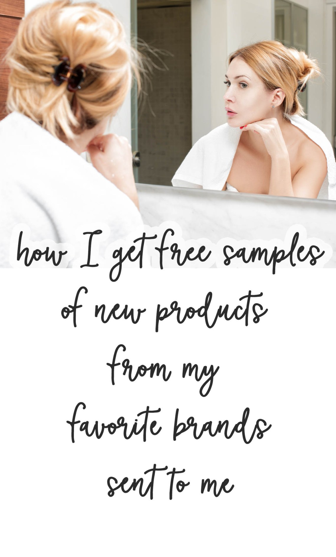 pinchme free samples in the mail - subscription box