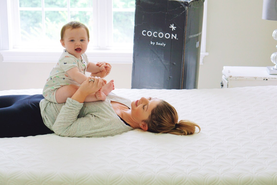 The Best Mattress So You Can Finally Get More Sleep