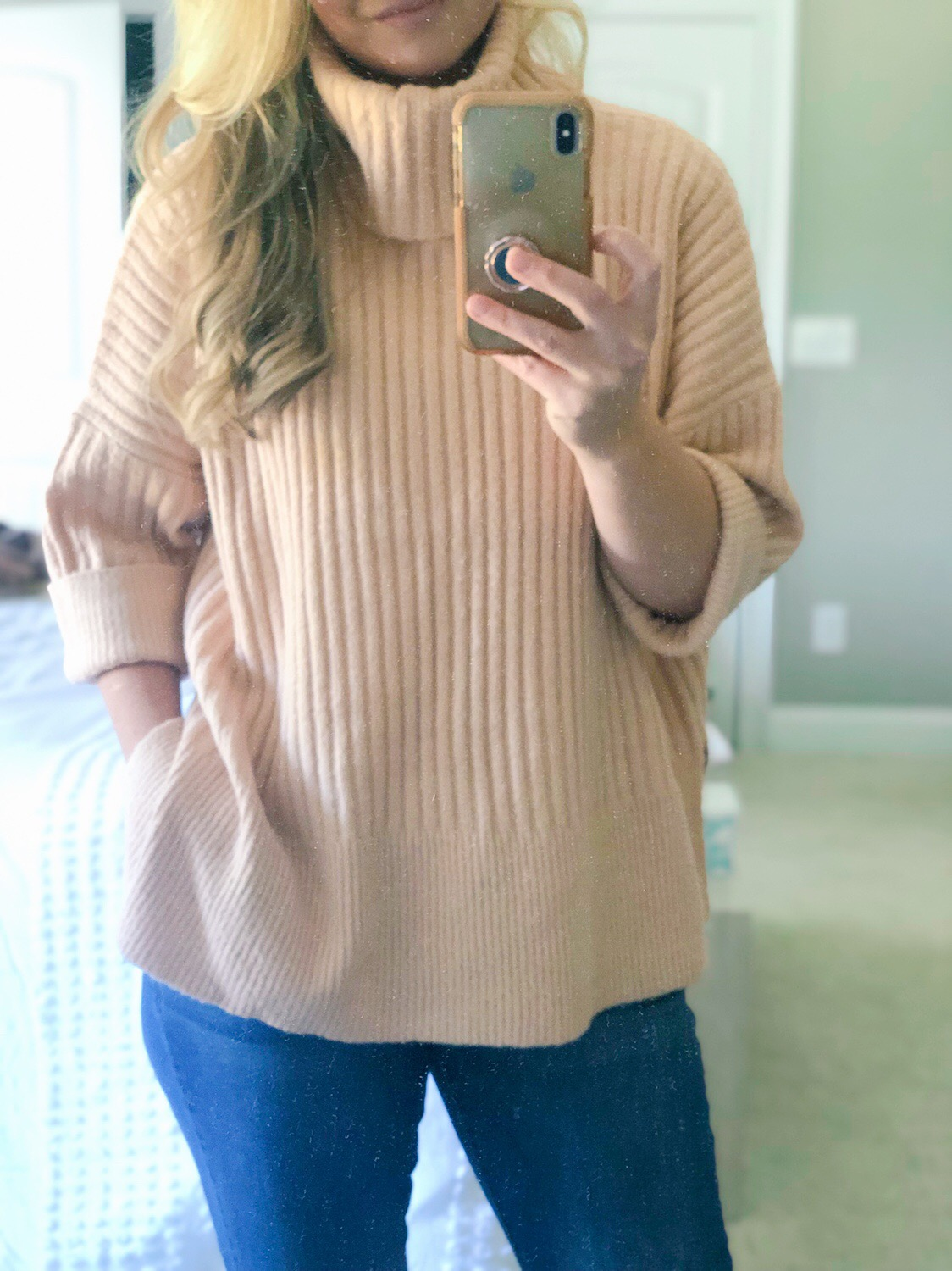 Target Outfits- Fall Clothing - Outfits for Fall -Target Try-On Session , Misty Nelson @frostedevents Frosted Blog