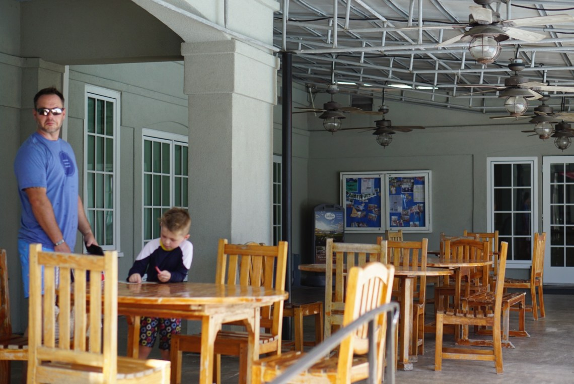 Charleston SC- Family travel South Carolina - family travel bloggers guide things to do in SC