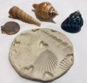 Fossil Print