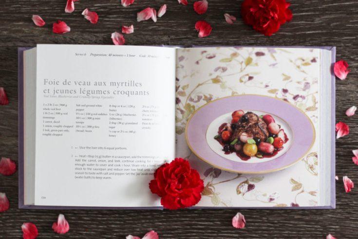 Classic Cookbooks-15727