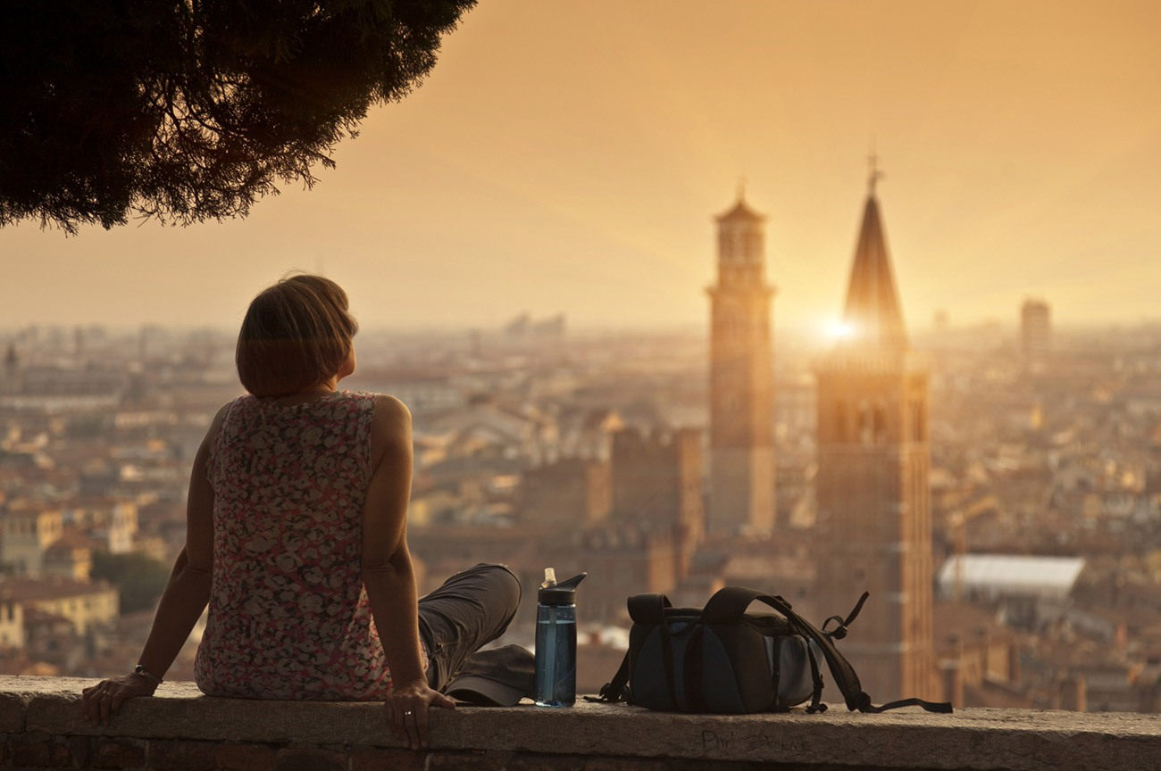 The Best Places to Study Abroad - ThoughtCo