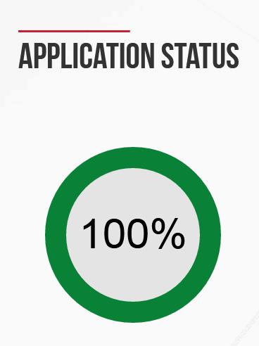 malaysia visa online check application status screenshoot