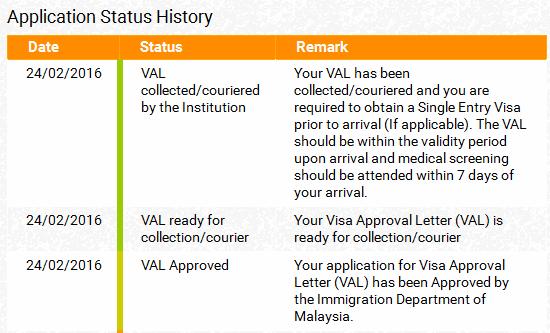 EMGS Application Status History_2