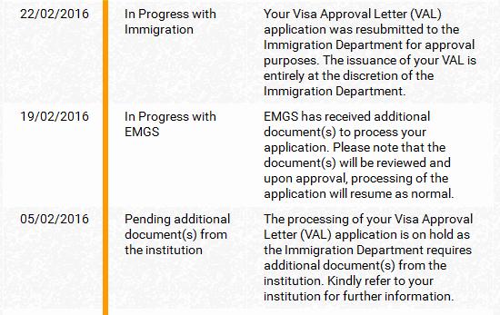 EMGS Application Status History_3