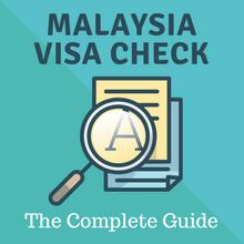malaysia-visa-check-guide-image
