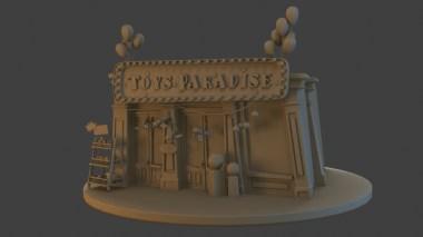 Toy_Shop_3