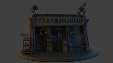 Toy_Shop_4