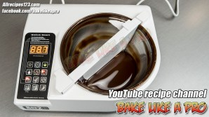 chocovision-revolation-2b-chocolate-tempering-machine-bakelikeapro-youtube