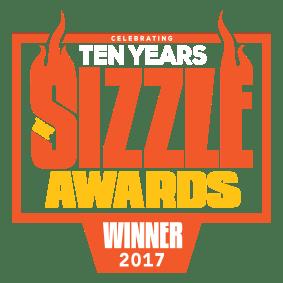 SIZZLE-SQUARE-WINNER-COLOR