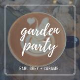 gardenparty social