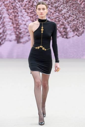 fashion_square_2017_post (2)