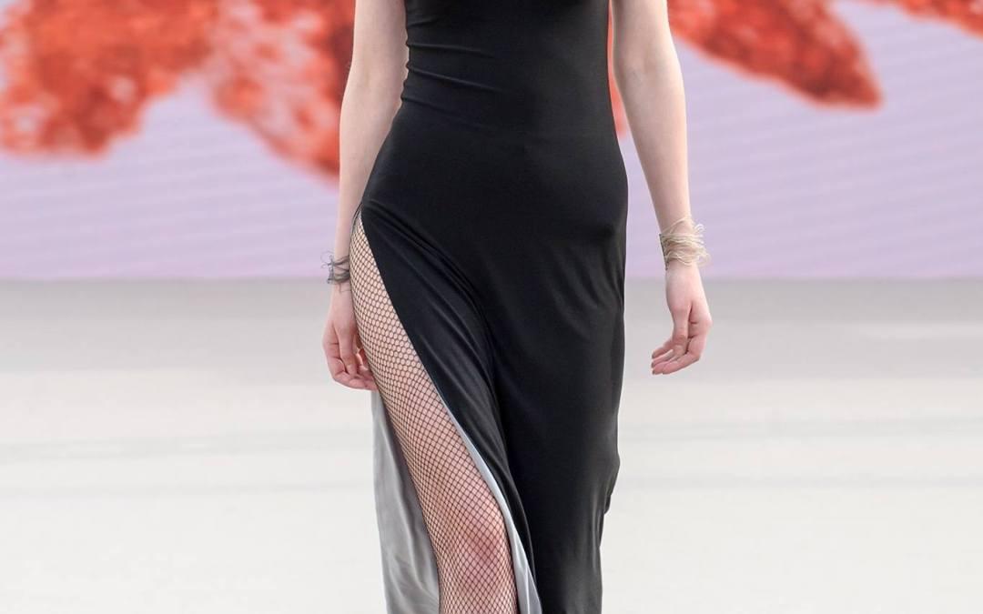 Biżuteria Frou-Frou na Fashion Square 2017
