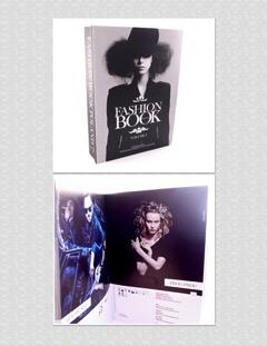 Fashion Book Poland