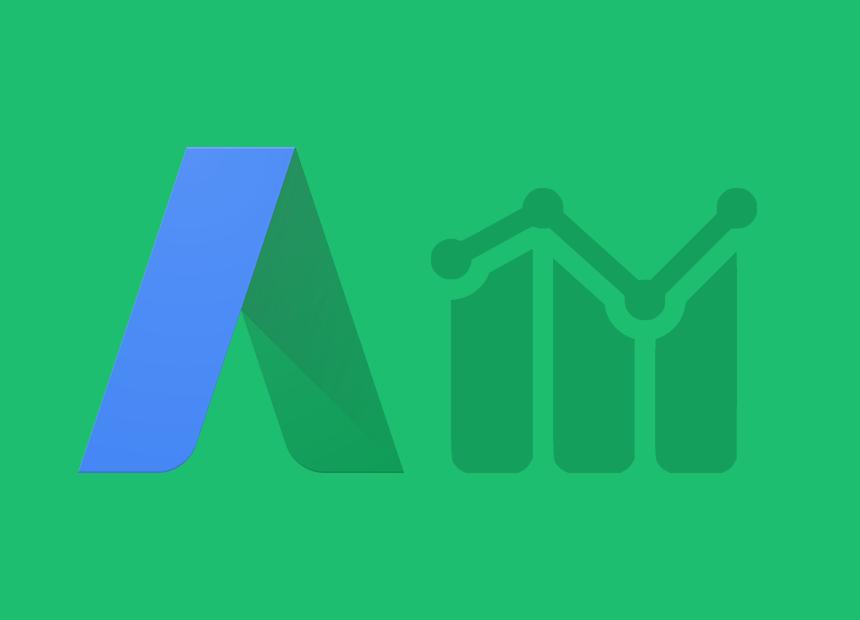 Δημιουργήστε μια σωστή καμπάνια στο Google AdWords