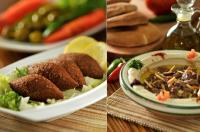 Kareem restaurant (4)