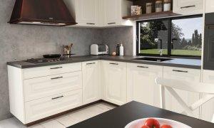 Dalno kuchyna retro 13