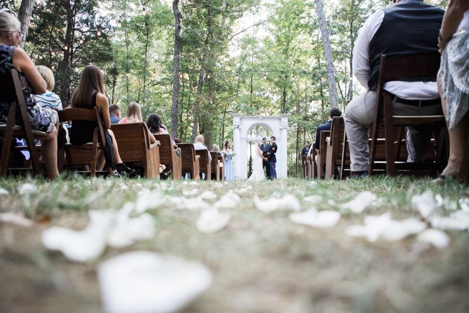 faveswedding-11