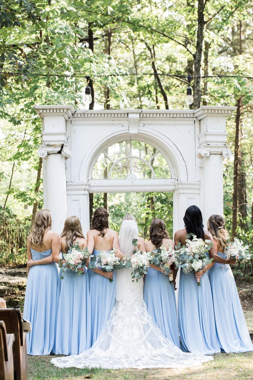 faveswedding-8