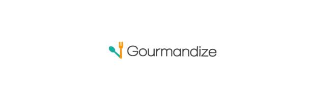 press Gourmandize