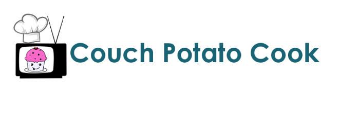 press couch potato cook