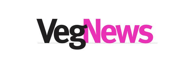 Veg News