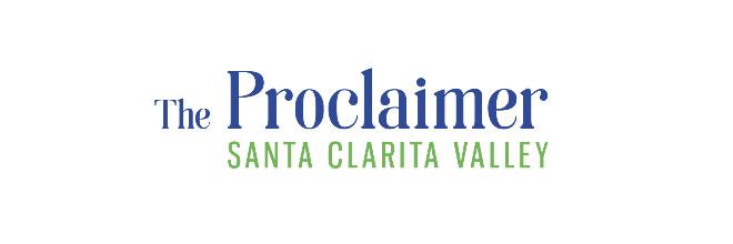 SCV Proclaimer