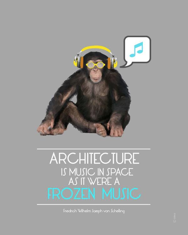 Frozen Music Studio