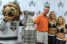 LAX USO-Cup 10-9-12-002