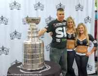 LAX USO-Cup 10-9-12-012