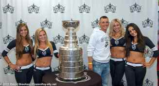 LAX USO-Cup 10-9-12-039