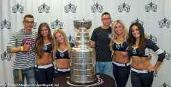 LAX USO-Cup 10-9-12-041