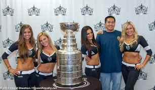 LAX USO-Cup 10-9-12-064