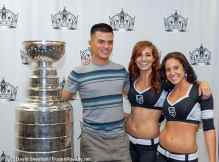 LAX USO-Cup 10-9-12-108