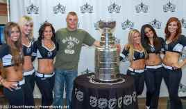 LAX USO-Cup 10-9-12-117
