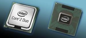 intel-core-2-duo-processor-300x134