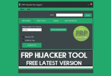 FRP Hijacker By Hagard 2020 With Password Download Free