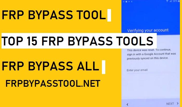 FRP Bypass Tool, FRP bypass Tools,FRP unlocker Tool,FRP Removal Tool,FRP Reset Tool,FRP Unlock Tool.FRP Bypass Tools