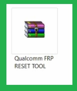 Qualcomm FRP Tool to Remove / Unlock / Bypass all Qualcomm devices