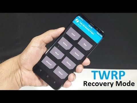 how to flash recovery file s8 lite  SM-G8750download stock 1