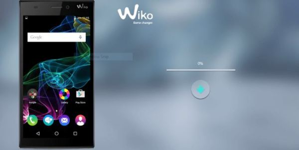 remove frp wiko 4g ridge fab done google account bypass solved 2