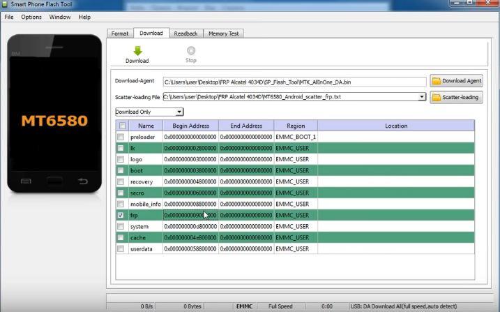 free flash file wiko u feel go mt6737m oreginal room without error 3